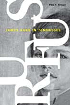 Rufus: James Agee in Tennessee