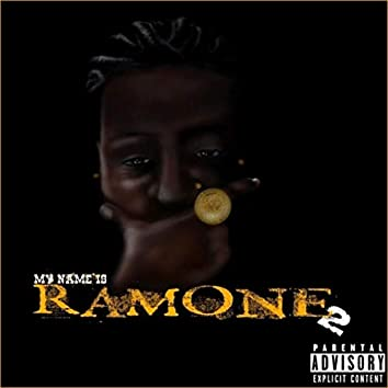 My Name Is Ramone 2