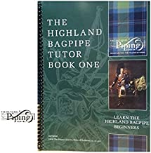 the college of piping green book