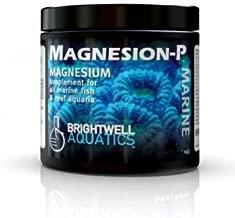 Brightwell Aquatics Magnesium Supplement for Marine & Reef Aquaria