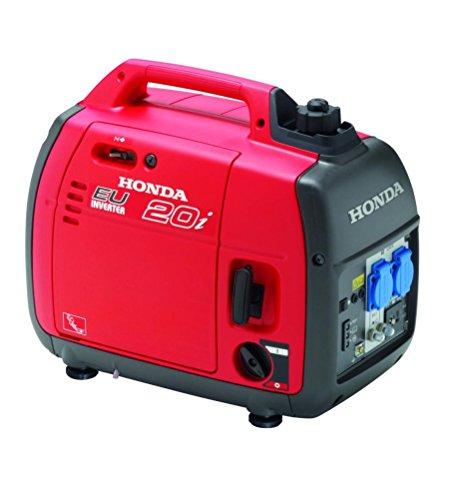 Generatore HONDA EU20i 2Kw - Gruppo...