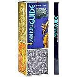 Incienso Padmini - Spiritual Guide - 25 Cajas x 8 Varillas -