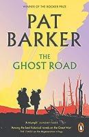 The Ghost Road (Regeneration)