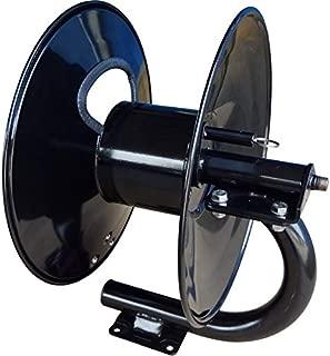 General Pump DHR50150 Hose Reel, 150ft x 3/8in Capacity
