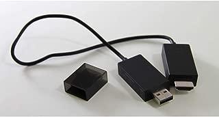 Microsoft P3Q-00008 Wireless Display Adpter Windows