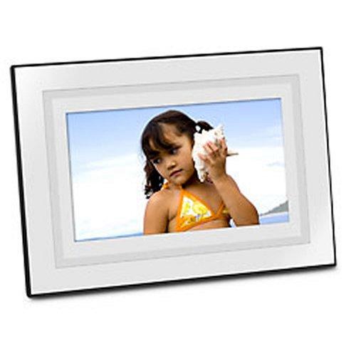 Kodak Easyshare M820 Digital Frame with Home Décor Kit