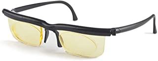 Adlens Interface Computer Eyewear
