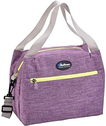 Uniflame Fees free!! Thermal Max 68% OFF Bag Multicoloured lt 8