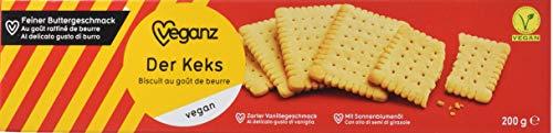 Veganz Der Keks, 200 g