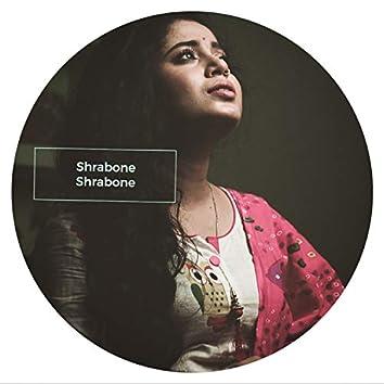 Shrabone Shrabone