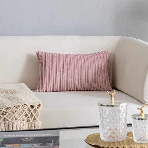 almohada rosa fabricante K KEVIN TEXTILE