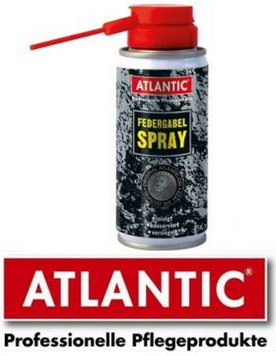 Atlantic Federgabelspray 100 ml Spraydose (4698)