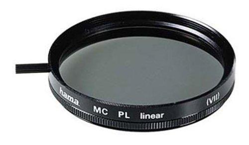 Hama 72182 Pol-Filter linear (82,0 mm)