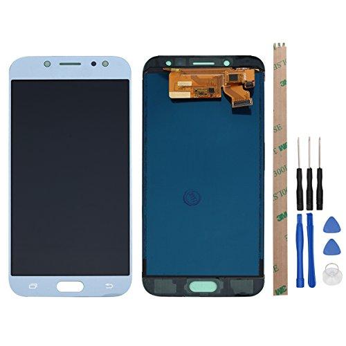 West Dragon LCD Pantalla Táctil Samsung Galaxy J7Pro