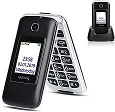 Image of Ushining 3G Unlocked Flip. Brand catalog list of USHINING.