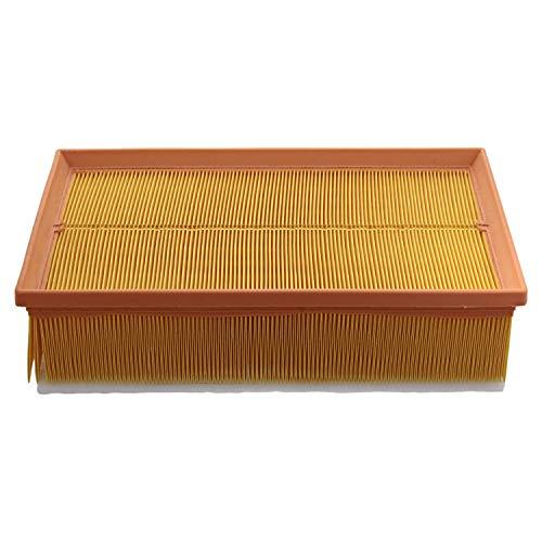 febi bilstein 48507 Luftfilter , 1 Stück