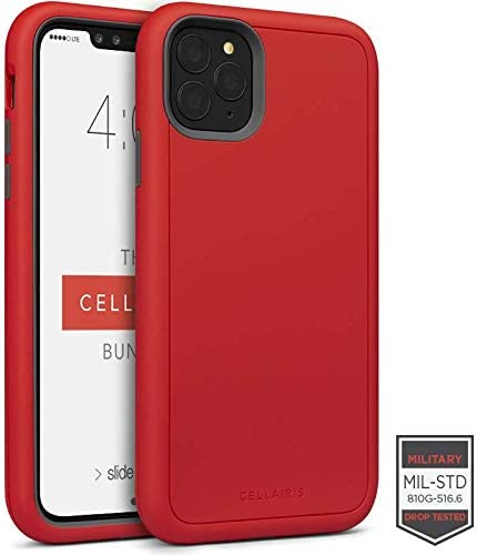 The Cellairis Bundle shop iPhone 11 Max-Compatible Phone Pro Ca Ranking TOP14 Cell