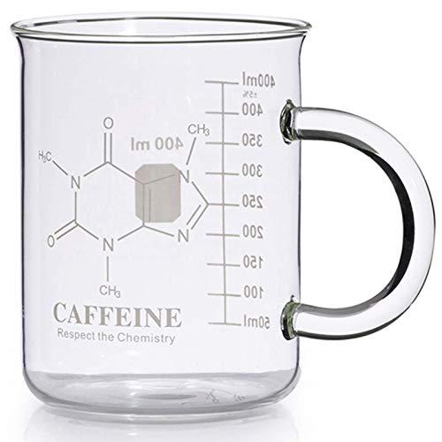 La mejor comparación de Vasos para café irlandés disponible en línea para comprar. 12
