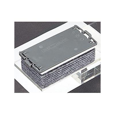(メクリーナ16)用替えシート 小 ラーフル面 幅108×51mm 品番:RA-R32 注文番号:62217699 メーカー:コクヨ