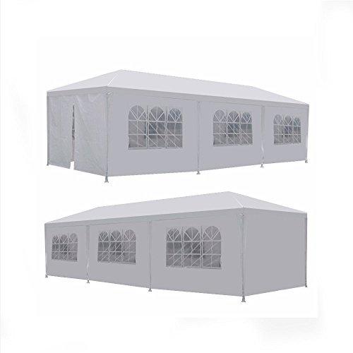 paredes para toldo 3x3 fabricante Ilios Innova