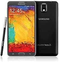 Best samsung galaxy note iii Reviews