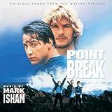 Point Break [Original Score]