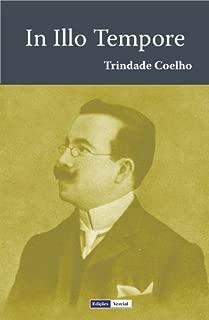 In Illo Tempore (Portuguese Edition)