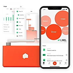 Top 6 Best Home Energy Monitors 2019- Pricing and Reviews