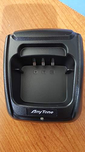 Anytone VA D868 - Bandeja de Carga para D-868/878 84004