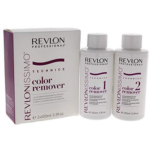 Revlon Professional -  Revlon Rvl Color