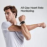 Zoom IMG-2 amazfit smartwatch gts orologio da