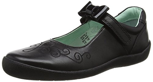 Start-rite Lizzy Mary Janes Fille