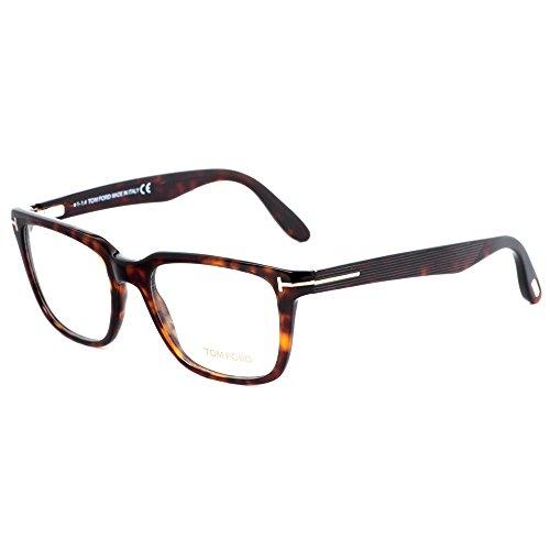 Tom Ford for man ft5304-052, Designer Eyeglasses Caliber 54
