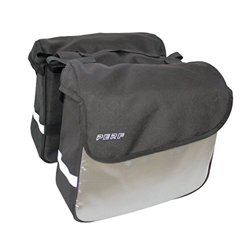 PERF 724228 Sacoche Porte Bagages