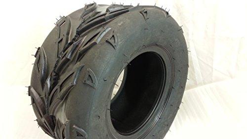 Cubierta de neumático ATV Quad, 16x8-7, ST