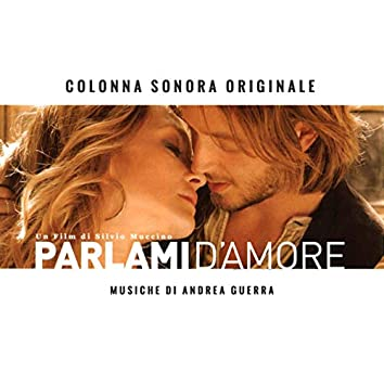 Parlami d'amore (Colonna sonora originale)