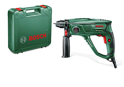 Perforateur filaire Bosch - PBH 2100 RE...
