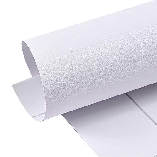 PVC wasserdichte Selbstklebende Tapete Klebefolie wasserfest Tapete Dekorativ Peel Sticker Wallpaper Wandbelag Wandaufkleber Rolle 10 * 0.6M