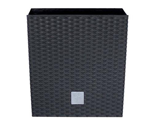 Prosperplast DRTS200L-S433 20x 20x 20,2cm