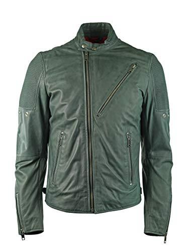 Diesel L-Mackson Jacken Jacket XL Herren