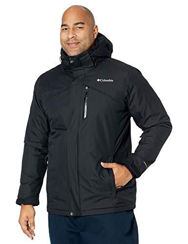 What Is Mens Sport Coat?