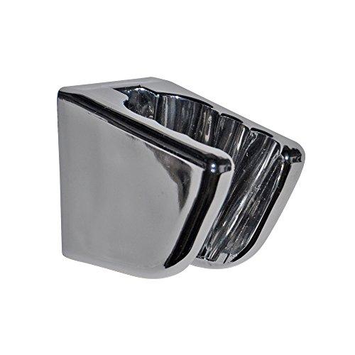 Danco 10645 Mobile Home/RV Hand Held Shower Wall Baracket, Chrome