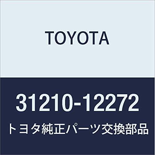 Regular Popular product discount Toyota 31210-12272 Clutch Plate Pressure