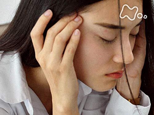 「ズキン!つら~い頭痛!痛みを引き起こす意外な原因発見SP」