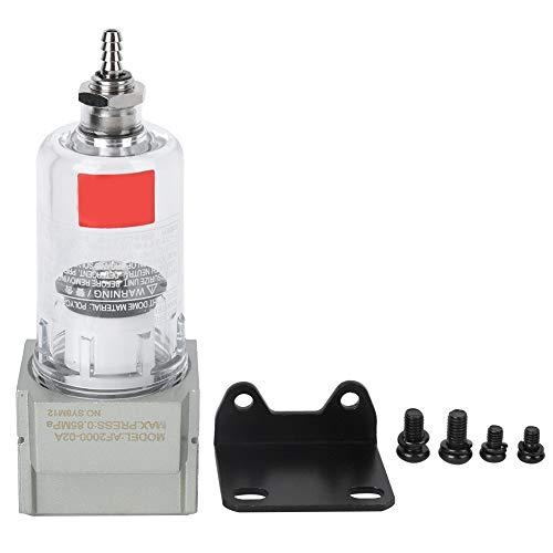 Öl Wasserabscheider LuftKompressor öl...