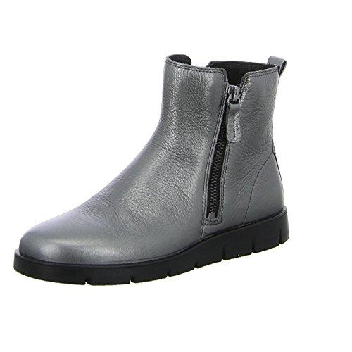 ECCO Bella laarzen voor dames