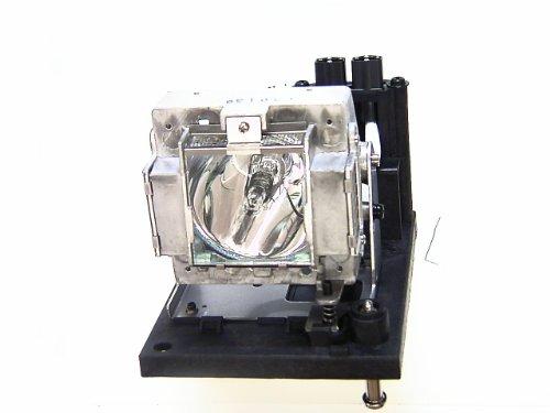 V7 projector Beamer Vervangende lamp VPL1687-1E vervangt NP04LP voor NEC NP4000 / Sanyo PDG-DXT10L 120 dagen lampen garantie