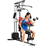 Weider 2980 X Home Gym
