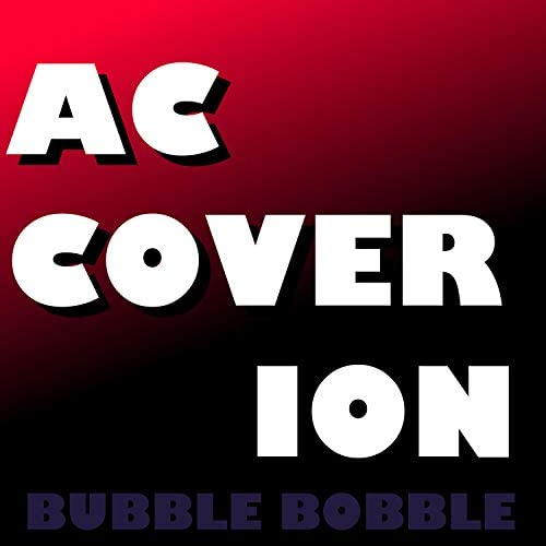 Accoverion