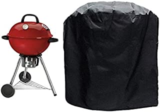canvas grill covers